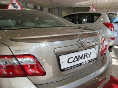 """Toyota, Camry, 40 Спойлер, """"ОEМ""""*"""